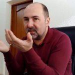 Едва выпустив из СИЗО директора сочинского санатория снова отправили за решетку