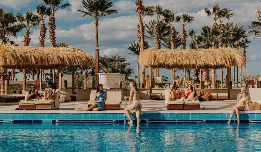 Подорожает ли отдых в Египте после введения минимального порога цен на отели?