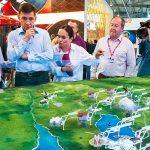 В России узаконят «туристские территории»