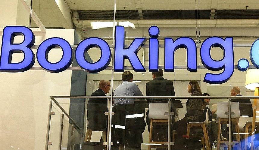 Booking.com предложат примкнуть к «добросовестным операторам»