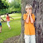 «Где все остальные?»: программой детского кешбэка охвачено менее трети рынка