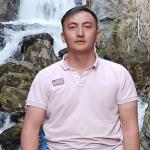 «Там уже не один человек утонул»: в Горном Алтае во время рафтинга погиб инструктор