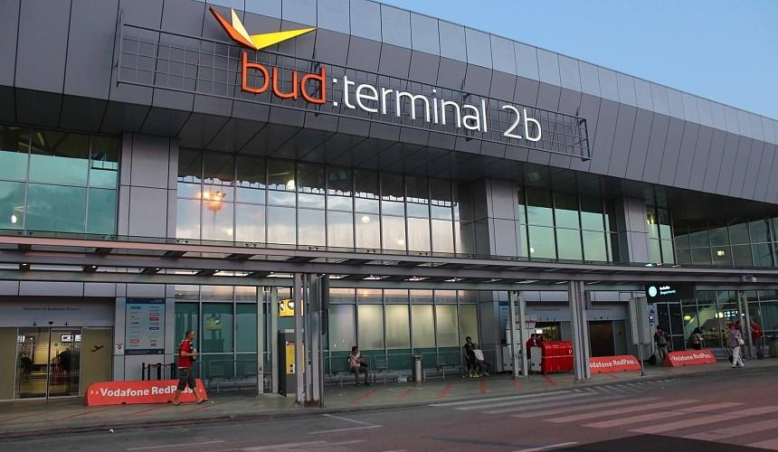 Авиакомпания «Уральские авиалинии» полетит из Екатеринбурга и Жуковского в Будапешт