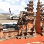 «Аэрофлот» допустили к полетам в Индонезию