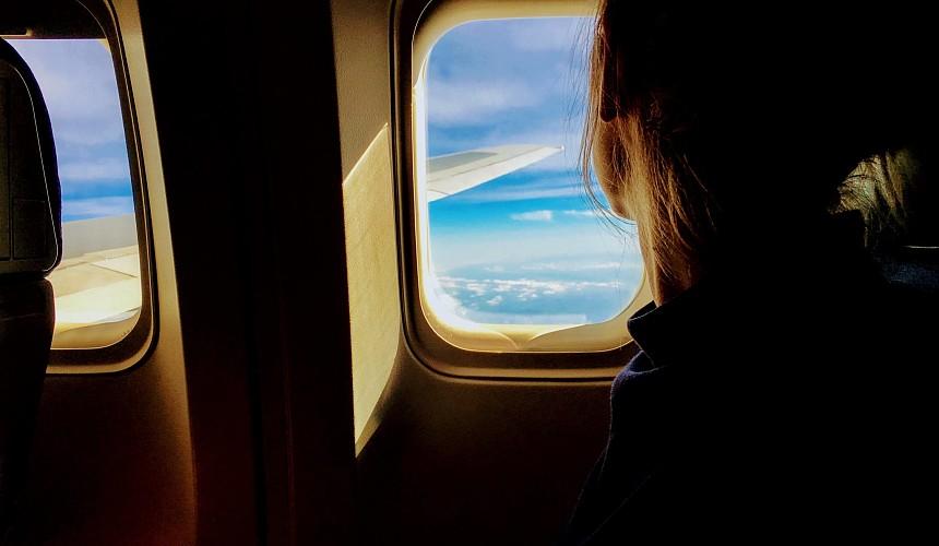 Стало известно, какие авиакомпании поддержат деньгами для развития внутреннего туризма