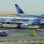 Авиарейсов на курорты Египта может стать больше