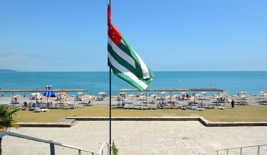 Абхазия ужесточает антиковидные меры