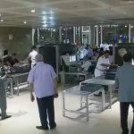 Туроператор разъяснил нюансы досмотра пассажиров в аэропортах Египта