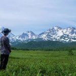 Трагедия на Камчатке повлияла на планы туристов